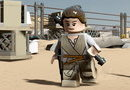 LEGO STAR WARS: The Force Awakens picture4