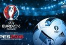 PES 2016: UEFA Euro 2016 France picture10