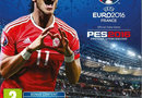 PES 2016: UEFA Euro 2016 France picture11