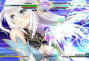 Blade Arcus from Shining: Battle Arena picture2