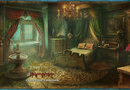 Dark Tales: Edgar Allan Poe's Metzengerstein Collector's Edition picture10