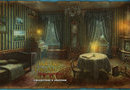 Dark Tales: Edgar Allan Poe's Metzengerstein Collector's Edition picture13