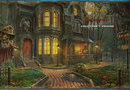Dark Tales: Edgar Allan Poe's Metzengerstein Collector's Edition picture17