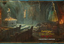 Dark Tales: Edgar Allan Poe's Metzengerstein Collector's Edition picture9