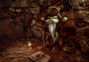 Ghost of a Tale picture4