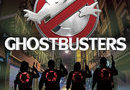 Ghostbusters picture13