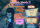 Incredible Dracula 2: The Last Call Collector's Edition picture1