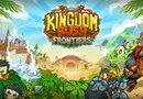 Kingdom Rush Frontiers picture1