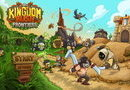 Kingdom Rush Frontiers picture2