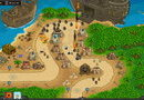 Kingdom Rush Frontiers picture3