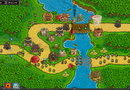 Kingdom Rush Frontiers picture4