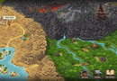 Kingdom Rush Frontiers picture7