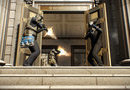 PayDay 2 - Game of The Year Edition picture11