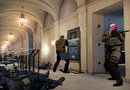 PayDay 2 - Game of The Year Edition picture16