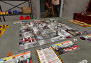 Tabletop Simulator picture15