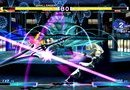 Under Night In-Birth Exe:Late picture10