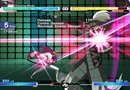 Under Night In-Birth Exe:Late picture12