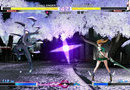 Under Night In-Birth Exe:Late picture15