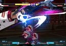Under Night In-Birth Exe:Late picture16