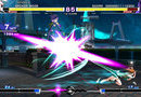 Under Night In-Birth Exe:Late picture17