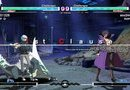 Under Night In-Birth Exe:Late picture20