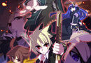 Under Night In-Birth Exe:Late picture24