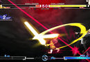Under Night In-Birth Exe:Late picture6