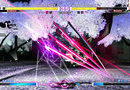Under Night In-Birth Exe:Late picture9