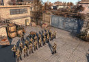 Assault Squad 2: Men of War Origins picture1