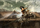 Attack on Titan / A.O.T. Wings of Freedom picture10