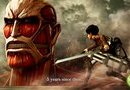 Attack on Titan / A.O.T. Wings of Freedom picture29