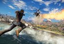 Just Cause 3 picture1