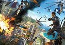 Just Cause 3 picture11