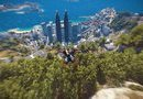 Just Cause 3 picture12