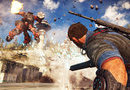 Just Cause 3 picture13