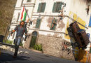 Just Cause 3 picture14