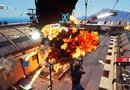 Just Cause 3 picture15
