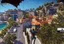 Just Cause 3 picture18