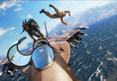 Just Cause 3 picture2