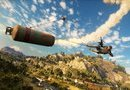 Just Cause 3 picture23