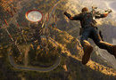 Just Cause 3 picture26
