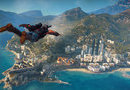 Just Cause 3 picture27