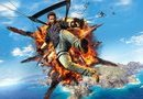 Just Cause 3 picture28