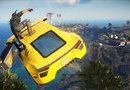 Just Cause 3 picture3