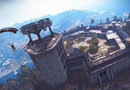 Just Cause 3 picture33