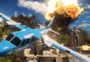 Just Cause 3 picture5