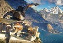 Just Cause 3 picture7