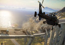 Just Cause 3 picture9
