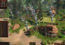 Life is Feudal: Forest Village picture12