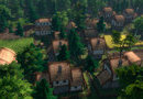 Life is Feudal: Forest Village picture22